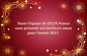 delta-france-controle-medicale-voeux-2017